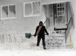 snow-storm-300x225