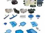 swimming-pool-supplies-equipment